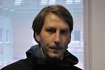 Bruno Frémont pochází z Francie, nyní ale žije v České republice, ve Vsetíně. Informace o teroristických útocích v Paříži (13. 11. 2015) pochopitelně bedlivě sleduje.