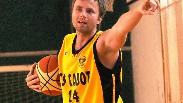 Ani 46 bodů (23 v Olomouci a 23 v Šumperku), které na výjezdu dal rozehrávač Valašského Meziříčí Tomáš Pospíšil, nepomohlo Valachům k zisku bodů.