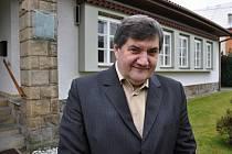 Miroslaw Jelinek.