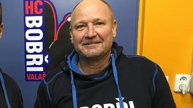 Josef Doboš