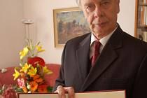 Petr Šulák