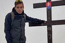 Daniel Kusik