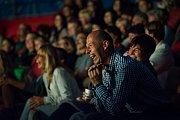 Týden kultury na Valašsku: publikum