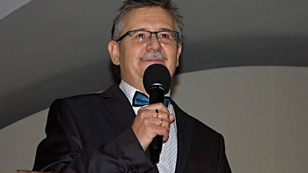 Josef Scharf