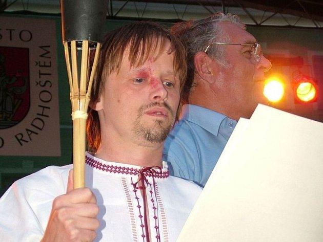 Tomáš Harabiš