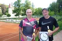 2. turnaj ATP Valašska 2020