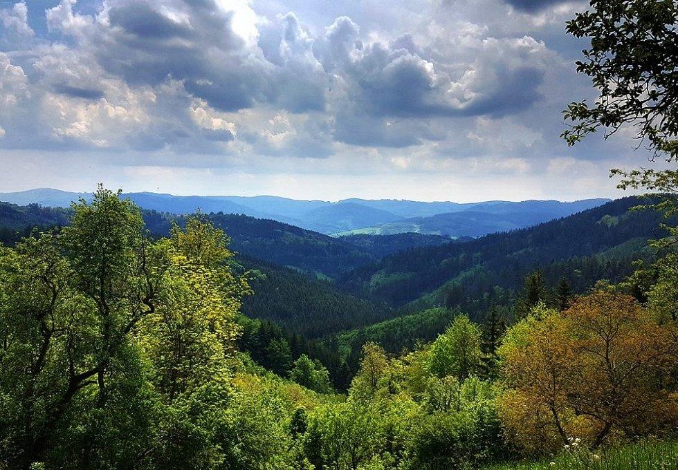 Moravian Wallachia Classic 2021