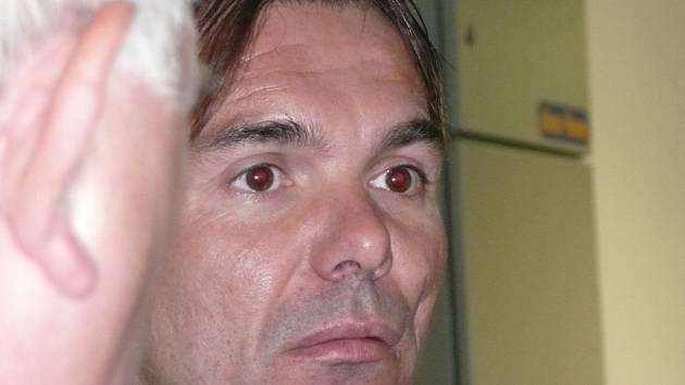 Roman Zubík