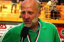 Jiří Mika