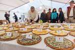 Karlovský gastrofestival - soutěž frgálů
