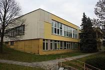 Kulturní zařízení Sychrov. Ilustrační foto.