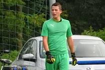 Miroslav Ječmeň