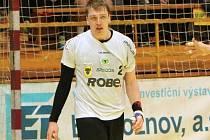 Petr Šlachta
