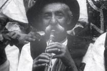 Jan Pelár.
