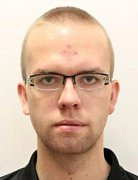 Hledaný Tomáš Kunetek se vyhýbá nástupu do vězení