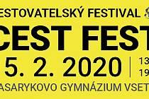 Festival CestFest