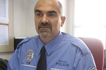 Ivan Kadora odešel z pozice ředitele Městské policie Valašské Meziříčí po dohodě s vedením města.