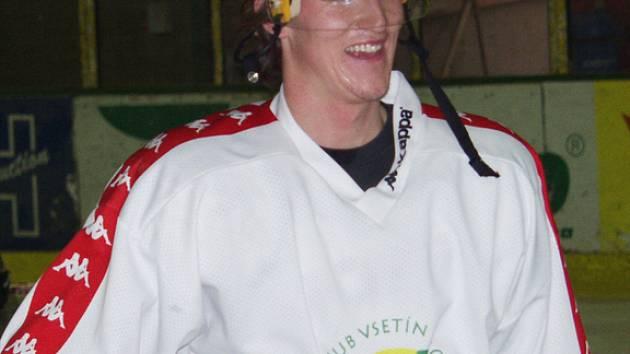 Marek Dubec
