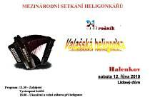 Valašská heligonka