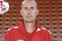 Michal Vacula