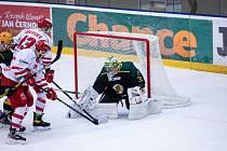 Jakub Málek ve Vsetíně bude pokračovat také příští sezonu.