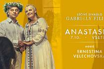 Anastassia G Filippi