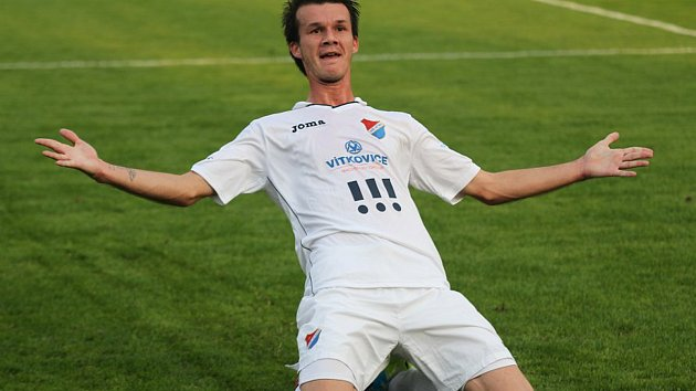 Marek Šichor