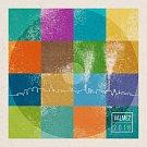Nové kompilační CD Valmez 2018 spatřilo koncem října 2018 světlo světa.