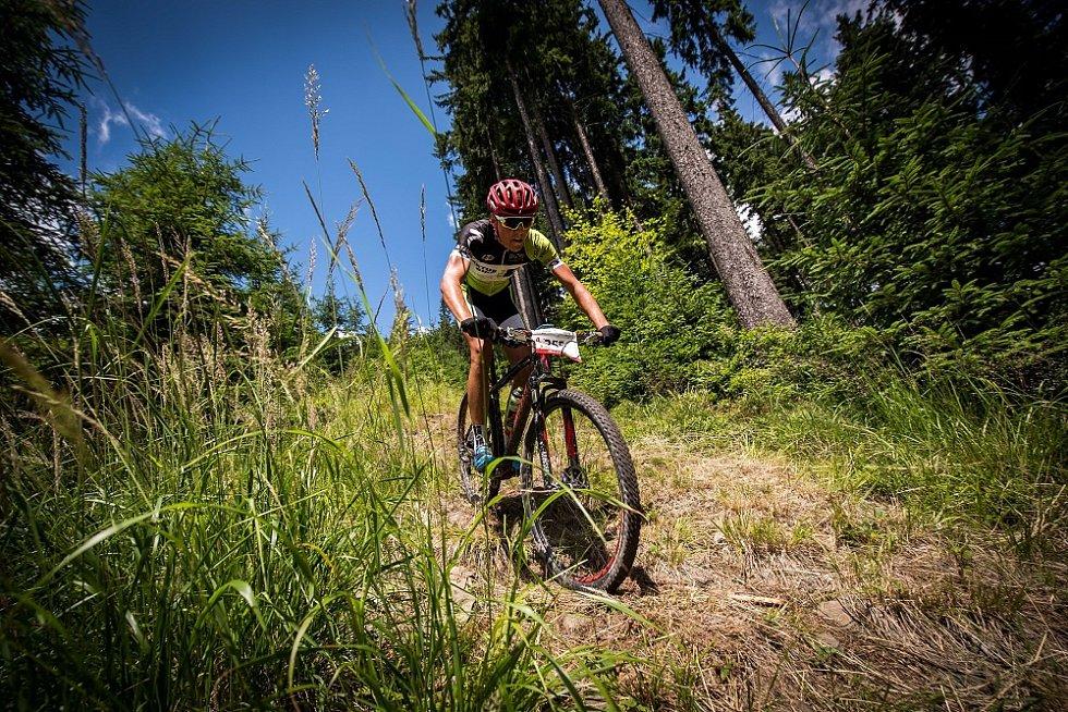 Bike Valachy.