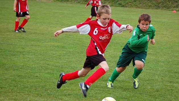 Vsledky mldenickho fotbalu ve Zlnskm kraji