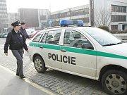 Policisté na Slovácku letos odhalili dvacet devět mužů a jednu ženu za volantem, kteří neměli patřičné řidičské oprávnění.