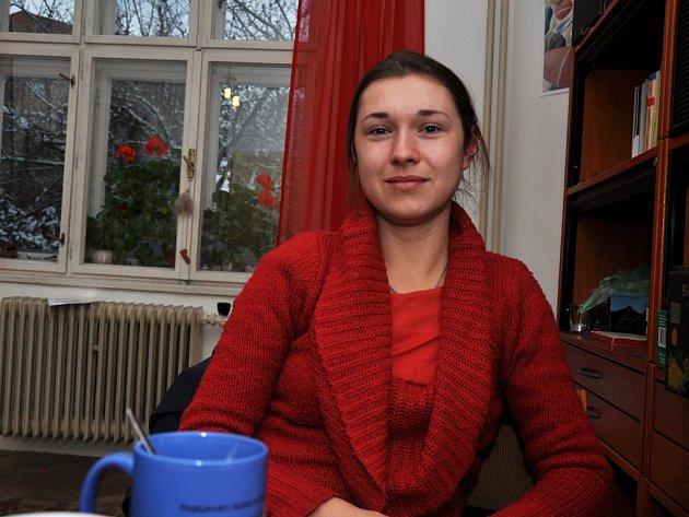 Beata Bocek