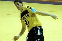 Miroslav Jurka