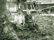 V sobotu 2. května uplyne 70 let od vypálení Vařákových pasek.