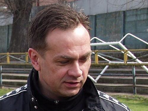 Zdislav Tabara