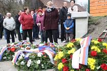 Bitva připomněla Prlovskou tragédii.