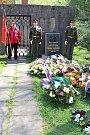 Třiasedmdesáté výročí vypálení Juříčkova mlýna si v sobotu 21. dubna 2018 připomněli v Leskovci. Pietního aktu se zúčastnili zástupci obcí, armády i široká veřejnost.