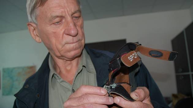Josef Burianec