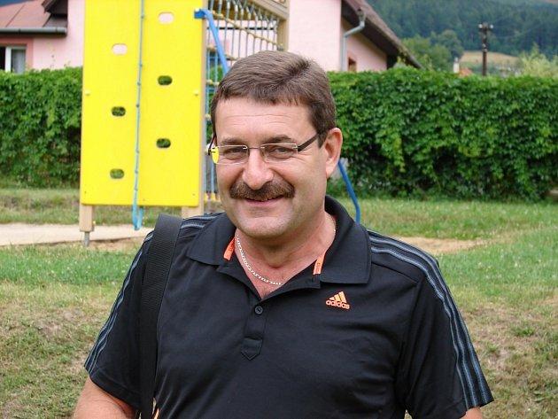 Jaroslav Kubíček