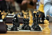 šachy1