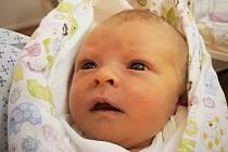 Aneta Klimková, Hutisko-Solanec, narozena 25. ledna 2021 ve Valašském Meziříčí, míra 46 cm, váha 2760 g