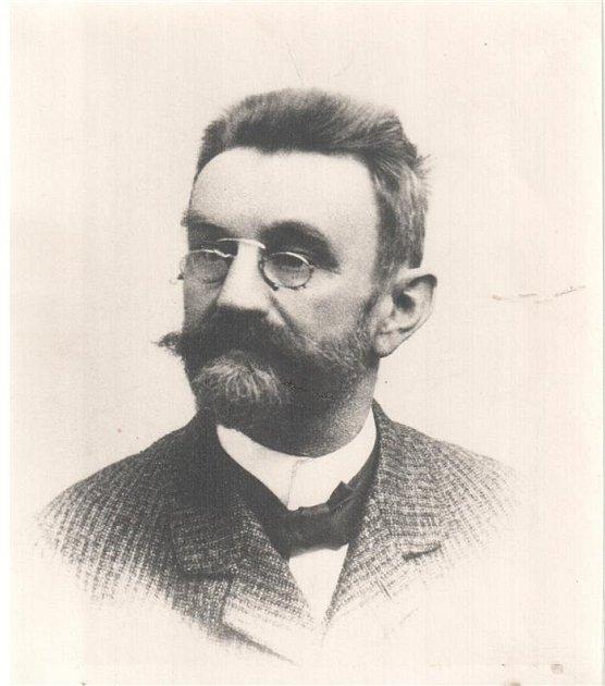 Karel Bubela
