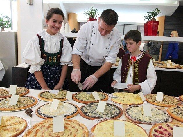 Karlovský Gastrofestival - frgály