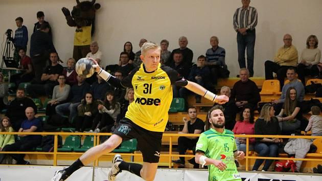 Tomáš Mičkal
