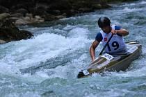Mladí meziříčští kanoisté ovládli mistrovství světa do 23 let ve Spojených státech. Z amerického Bryson City si domů vezou pět zlatých medailí a dvě bronzové.