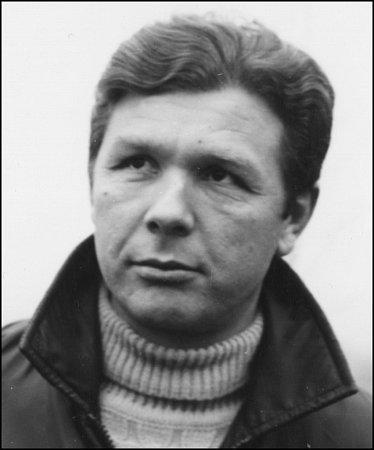 Milan Macík.