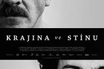 Krajina ve stínu - nový film Bohdana Slámy