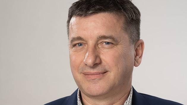 Tomáš Goláň je od roku 2018 senátorem za obvod č. 78 – Zlín (do Senátu PČR byl zvolen v doplňovacích volbách v květnu 2018 jako nestraník za hnutí SEN 21)