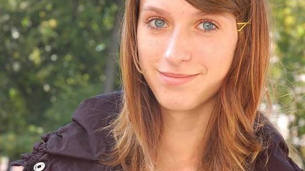 Sylvie Hoferová