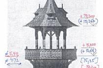 Ilustrační foto. Detail.